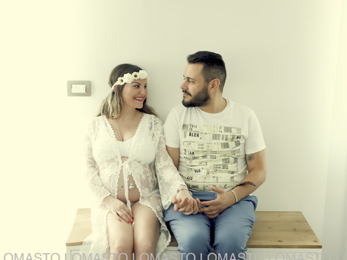 Antonio & Antonella