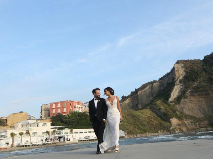 Roberta & Enzo | Sohal Beach