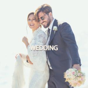 WEDDINGDEF